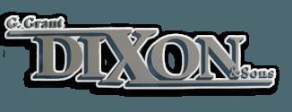 G. Grant Dixon and Sons, Inc's Company logo